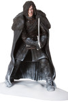Game of Thrones Figure: Jon Snow