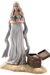 Game of Thrones Figure: Daenerys
