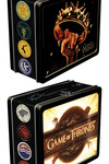 Game of Thrones Lunchbox