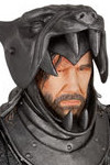 Game of Thrones Bust: The Hound