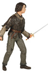 Game of Thrones Figure: Arya Stark
