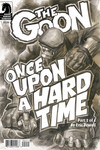 Goon: Once Upon a Hard Time #2