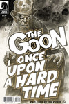 Goon: Once Upon a Hard Time #3