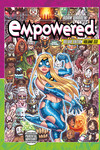 Empowered Deluxe Edition Volume 3 HC