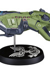 Halo: UNSC Vulture Limited Edition Ship Replica