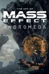 Art of Mass Effect: Andromeda HC