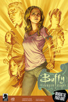 Buffy the Vampire Slayer: Season Eleven #12