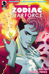 Zodiac Starforce: Cries of the Fire Prince #2