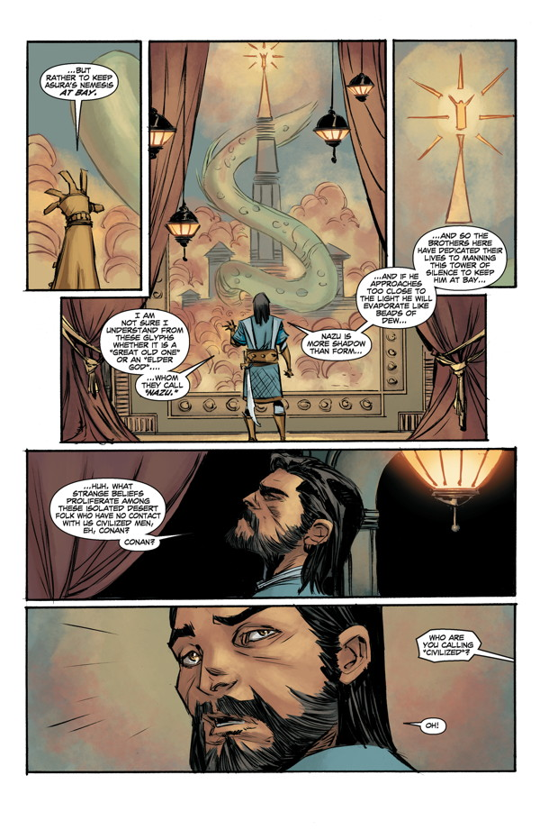 Comics Guide For Aug 26 2015 Captain Comics