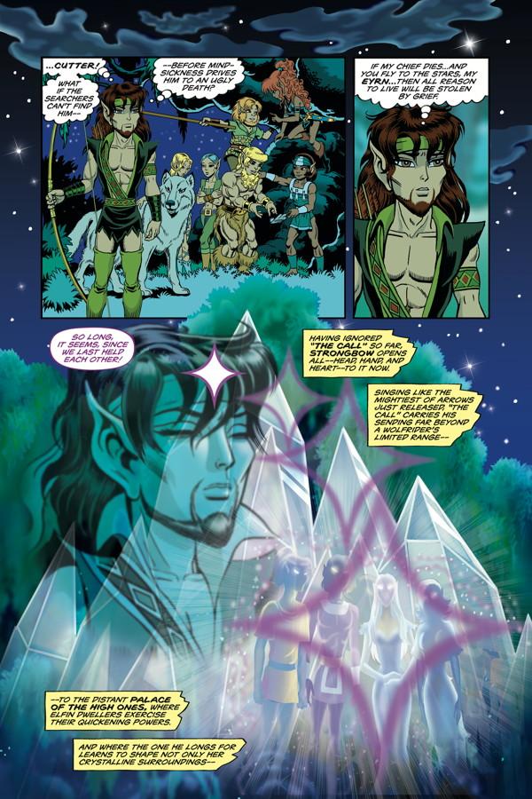 Final Quest #20 Eqfqn15p1
