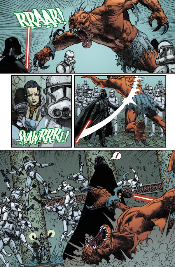 star wars republic the battle of jabiim pdf
