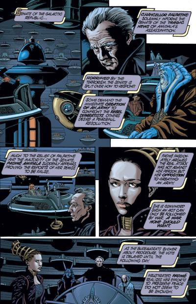 star wars episode ii attack of the clones torrent