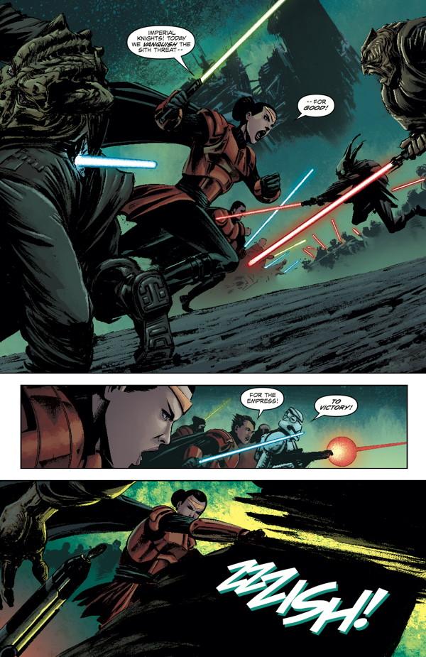 Star Wars Legacy p8