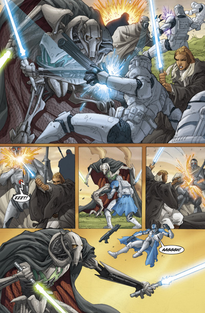 Star Wars Obsession 5 Of 5 Profile Dark Horse Comics