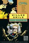 Concrete Volume 4: Killer Smile TPB