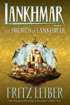 Lankhmar SC Novel Book 5: The Swords of Lankhmar