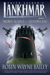 Lankhmar SC Novel Book 8: Swords Against the Shadowland