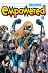 Empowered Volume 1 TPB