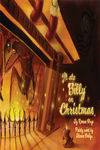 It Ate Billy on Christmas (Hardcover)