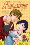 Red String TPB Vol. 03