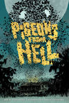 Pigeons from Hell TPB