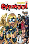 Empowered Volume 4 TPB