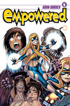Empowered Volume 5 TPB