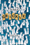The Book of Grickle HC - nick & dent
