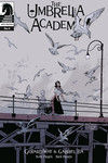 The Umbrella Academy: Hotel Oblivion #4