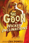 Goon Volume 5: Wicked Inclinations TPB (2nd Edition)