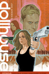 Dollhouse Volume 1 TPB Epitaphs