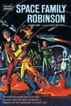Space Family Robinson Archives Volume 3 HC