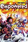 Empowered Volume 8 TPB
