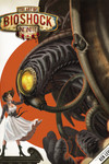 Art of BioShock Infinite HC (Current Printing)
