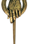 Game of Thrones Pin: Hand of the King