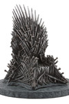Game of Thrones Statue: Iron Throne Mini Replica