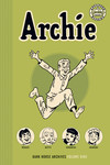 Archie Archives HC Volume 9