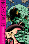 Freaks' Amour TPB