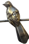 Game of Thrones Pin: Littlefinger Mockingbird