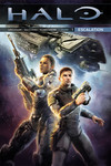 Halo: Escalation Volume 1 TPB