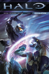 Halo: Escalation Volume 2 TPB