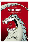 Monsters! & Other Stories TPB