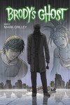 Brody's Ghost Book 6 TPB