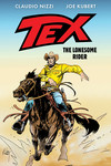 Tex: The Lonesome Rider HC