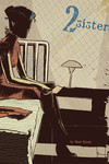 2 Sisters: A Super-Spy Graphic Novel HC