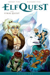 ElfQuest: The Final Quest Volume 2 TPB