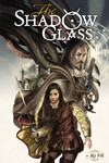 Shadow Glass TPB