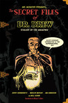 Secret Files of Dr. Drew HC