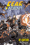 Fear Agent TPB Vol. 1: Re-Ignition (2nd Edition)