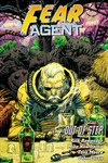 Fear Agent TPB Vol. 6: Out of Step (2nd Edition)